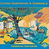 Armenian Fantasies