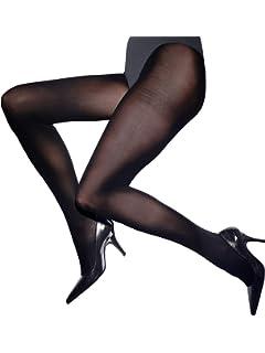 Cette 787-10 - Collant - 20 DEN - Femme  Amazon.fr  Vêtements et ... 953860e883e