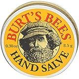 Burts Bees Hand Salve, 8.5 g (I0038077)