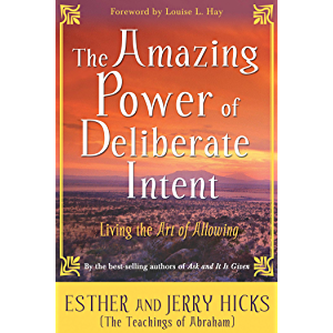 Material Included in Magical Wealth in YOU!