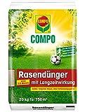 Compo 1311288 - Fertilizante