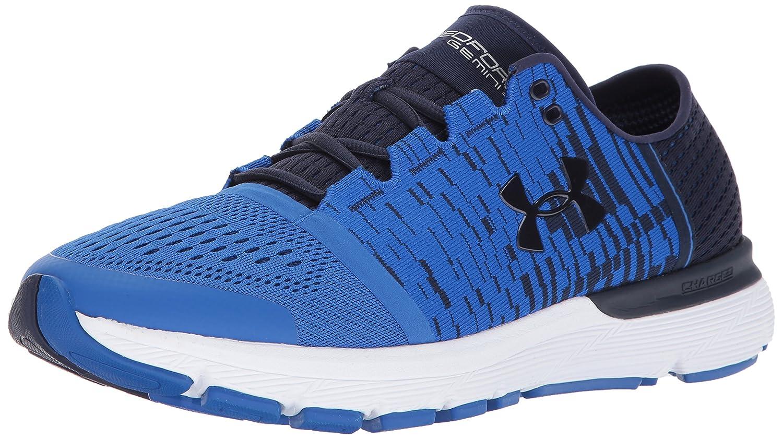 Adidas Originals hombre 's Superstar Vulc ADV zapatos M uscore negro