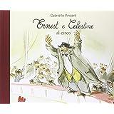 Ernest e Celestine al circo