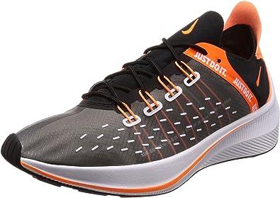 Nike EXP-X14 SE, Zapatillas de Running para Hombre, Multicolor ...