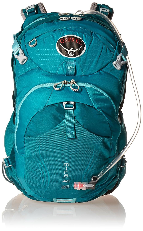 Osprey Packs Women s Mira AG 26 Hydration Pack