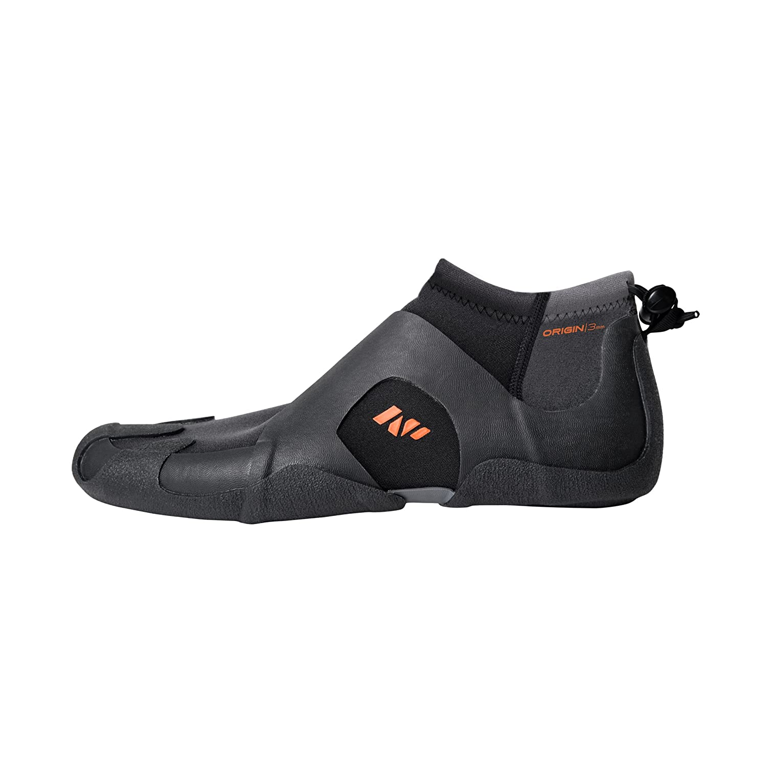 NP Surf Origin 3mm Low Cut Round Toe Boots