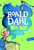 Moi, Boy: Souvenirs d'enfance