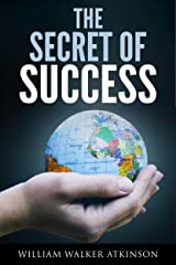 The Secret Of Success Kindle Edition