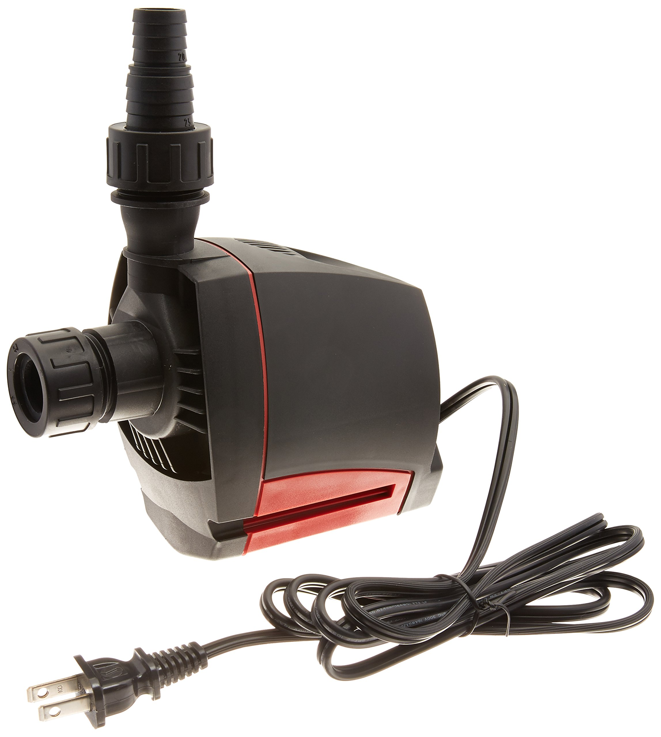 Fluval Sea SP2 Sump Pump for Aquarium by Fluval
