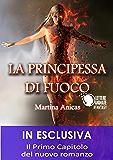 La principessa di fuoco