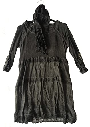 Kleid lange 88 cm