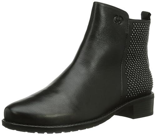 newest c5c7f dae7e Gerry Weber Shoes Diane 05 Damen Kurzschaft Stiefel