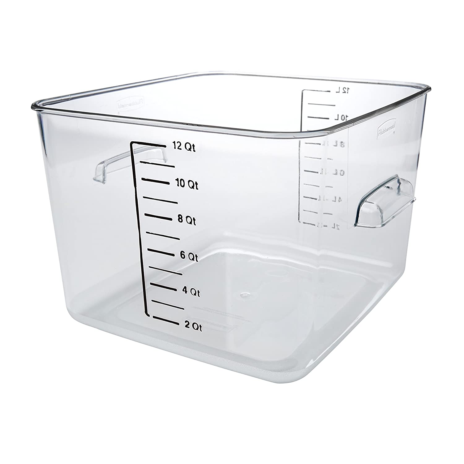 box tubs under organizer with drawers long tall stationery storage big tub bed rubbermaid bin plastic