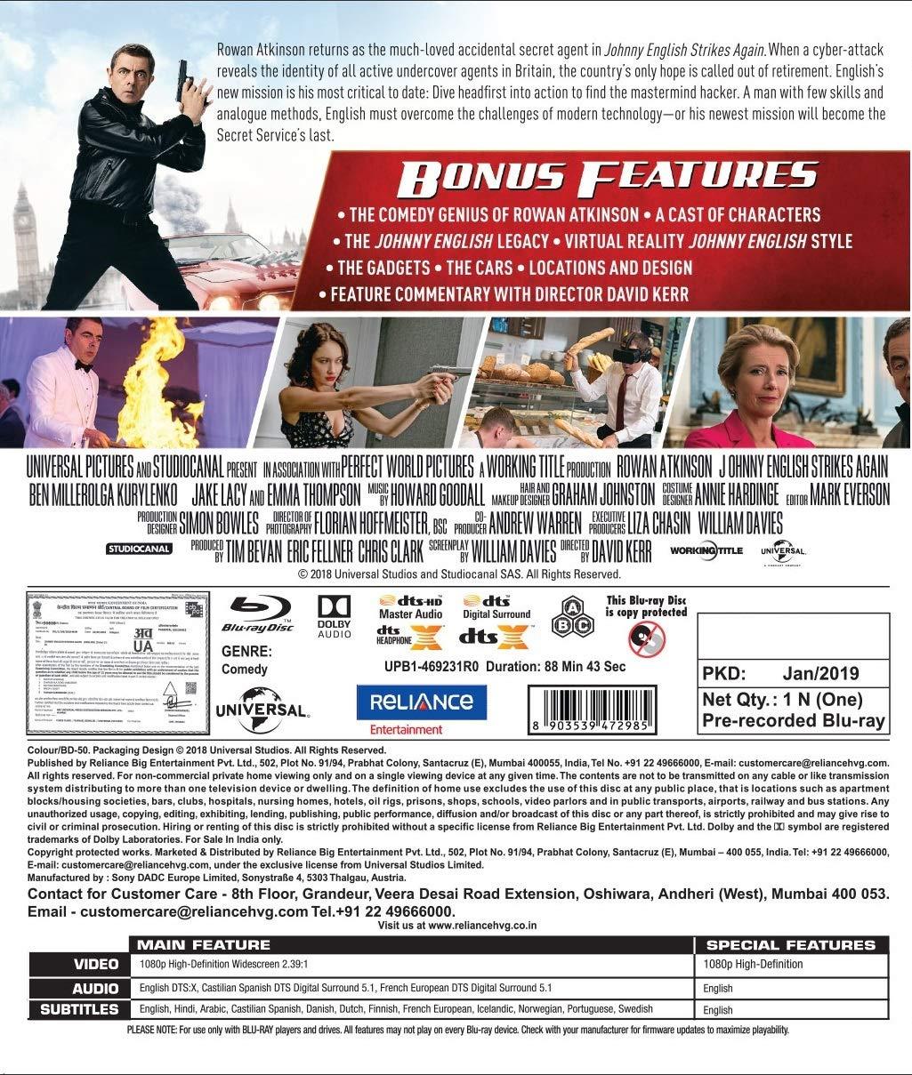download movie johnny english strikes again in hindi 720p