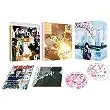 【Amazon.co.jp限定】3月のライオン【前編】 DVD豪華版(本編DVD1枚+特典DVD1枚)([前編][後編]豪華版連動購入特典:「メモ帳」引換シリアルコード付)