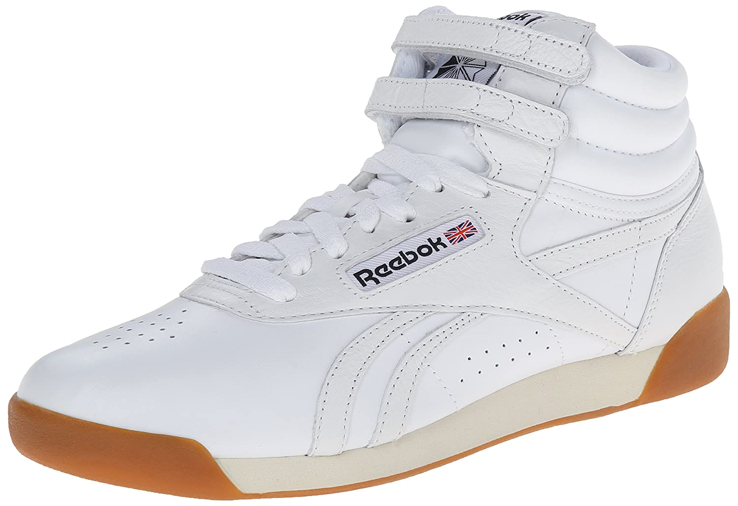 998a935bdb0cb old school high top reeboks cheap   OFF45% The Largest Catalog Discounts