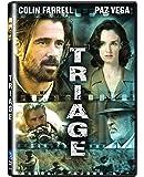 Triage (Bilingual)