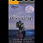 Dancing by Moonlight: Pam of Babylon #21