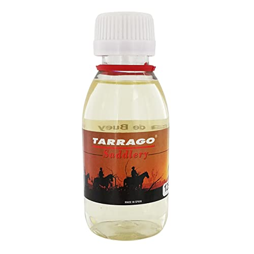 Tarrago Aceite Pata de Buey 1 l. piO1fbhtz4