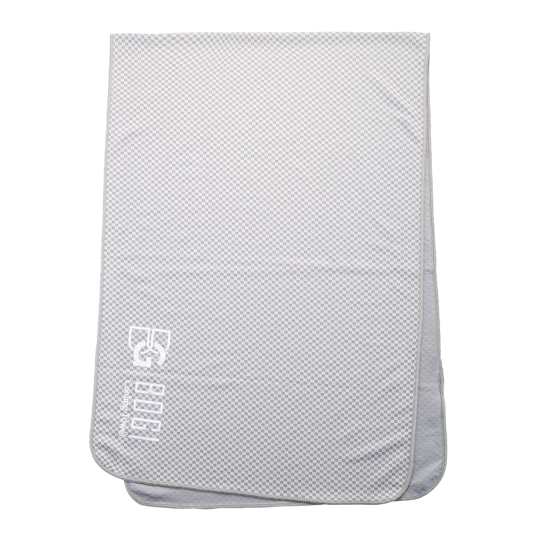 BOGI Asciugamano Raffreddamento Instant Cool