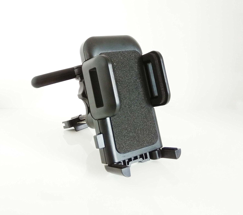 Auto Drive Universal Vent Mount Phone Holder