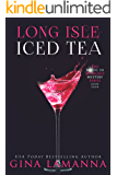 Long Isle Iced Tea (The Magic & Mixology Mystery Series Book 4)