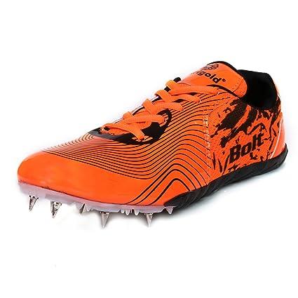 Buy KD Sports Bolt Athletic Running