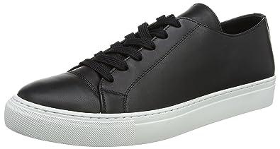 Wood Wood Shoes Herren Alex Shoe Trainers
