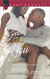 Giving My All to You (The Grays of Los Angeles)