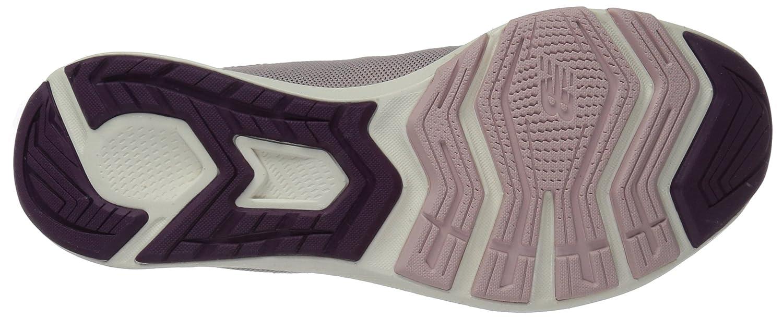 New Balance Women's 77V2 US Sea Cross-Trainer-Shoes B01N7LX8PT 8 M US Sea 77V2 Salt/Faded Rose f44a55