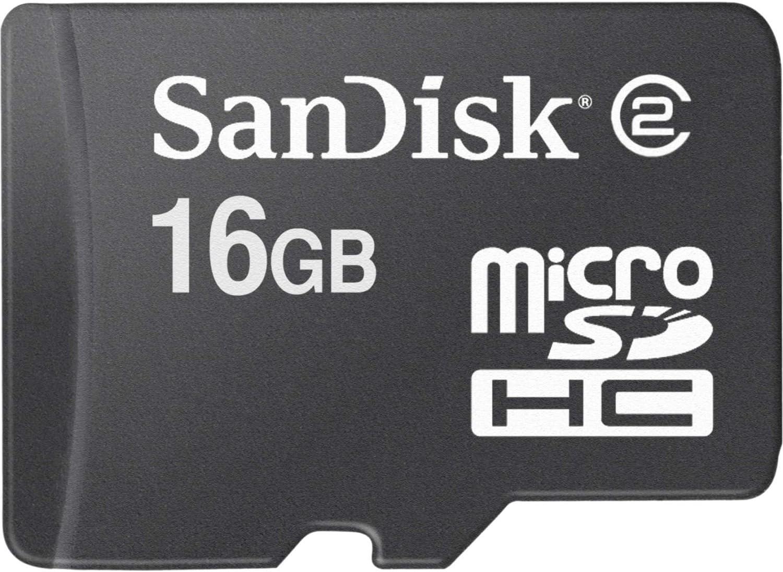 8 Go SanDisk MicroSD SDHC SD Memory Card Ultra Class 10 TF 8 GB U1 SDSDQUA-008G