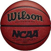 Wilson NCAA Official Game Basketball
