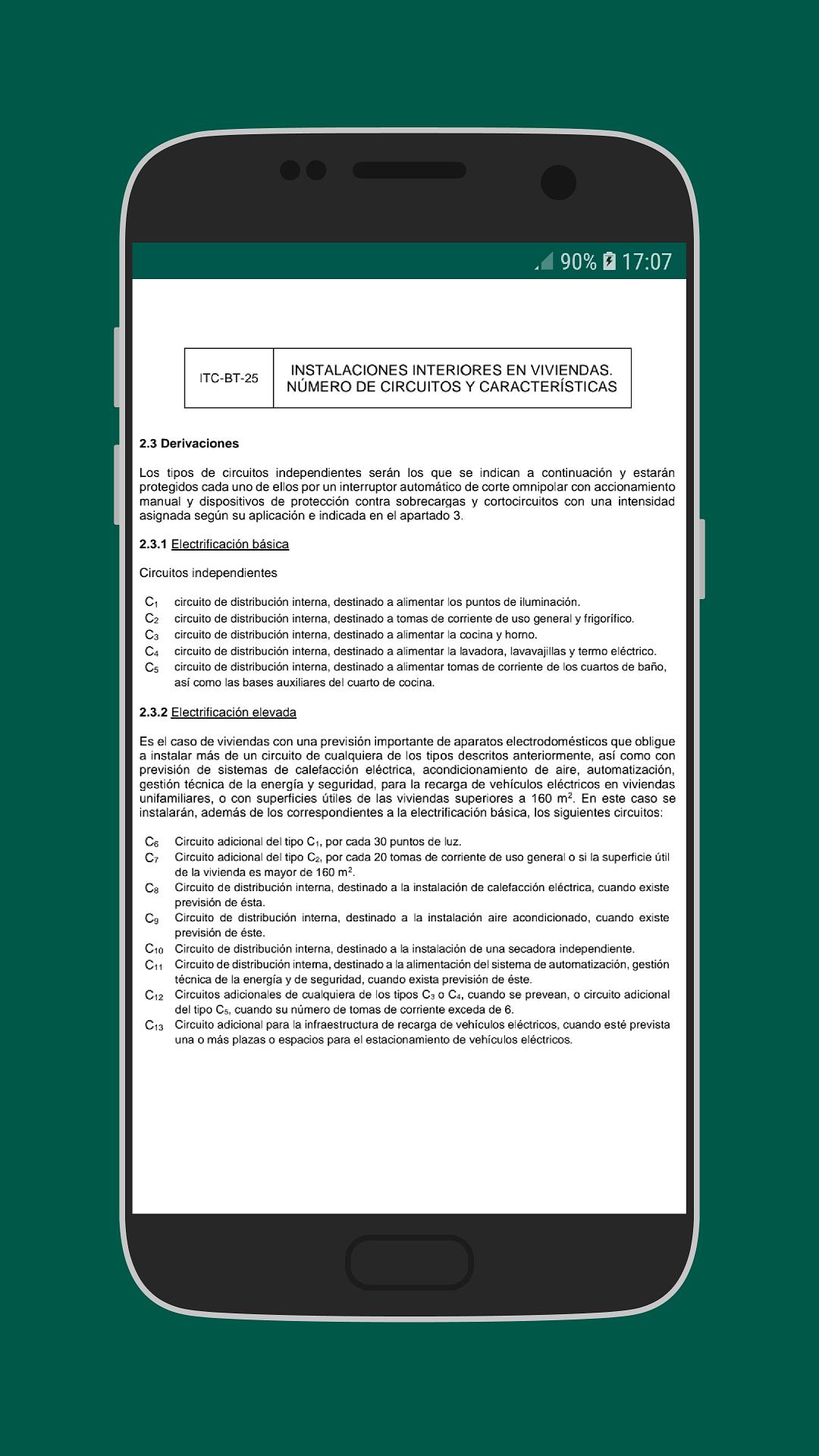 REBT Offline: Amazon.es: Appstore para Android
