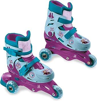 pattini a rotelle giocattolo per bambini