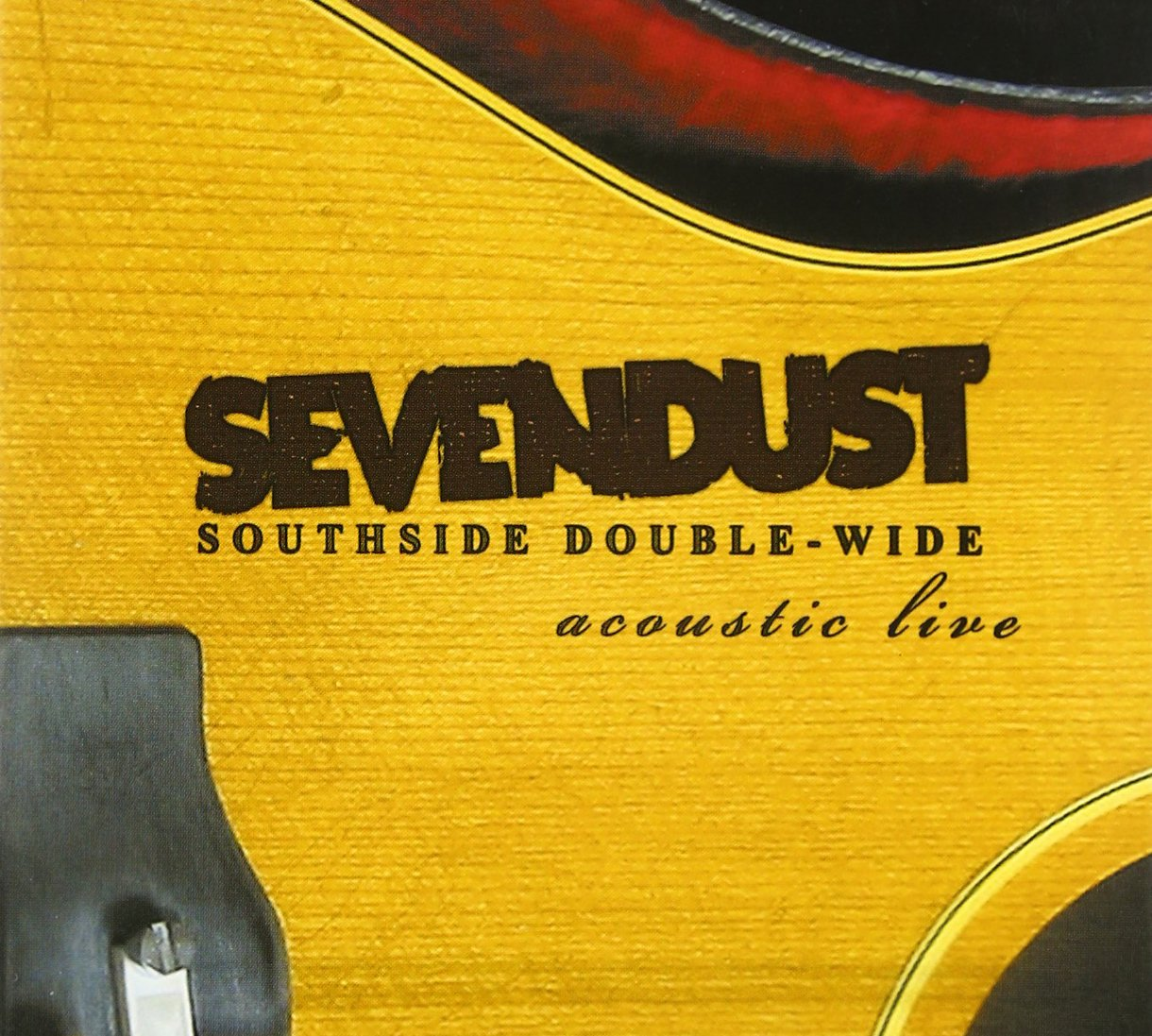 Southside Double-Wide Acoustic Live
