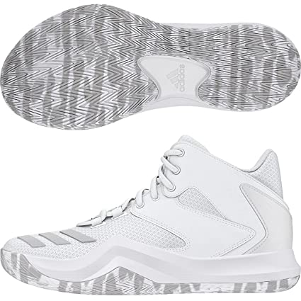 6255270e3e35 Amazon.com  adidas Performance Mens Derrick Rose 773 V Basketball Hi ...