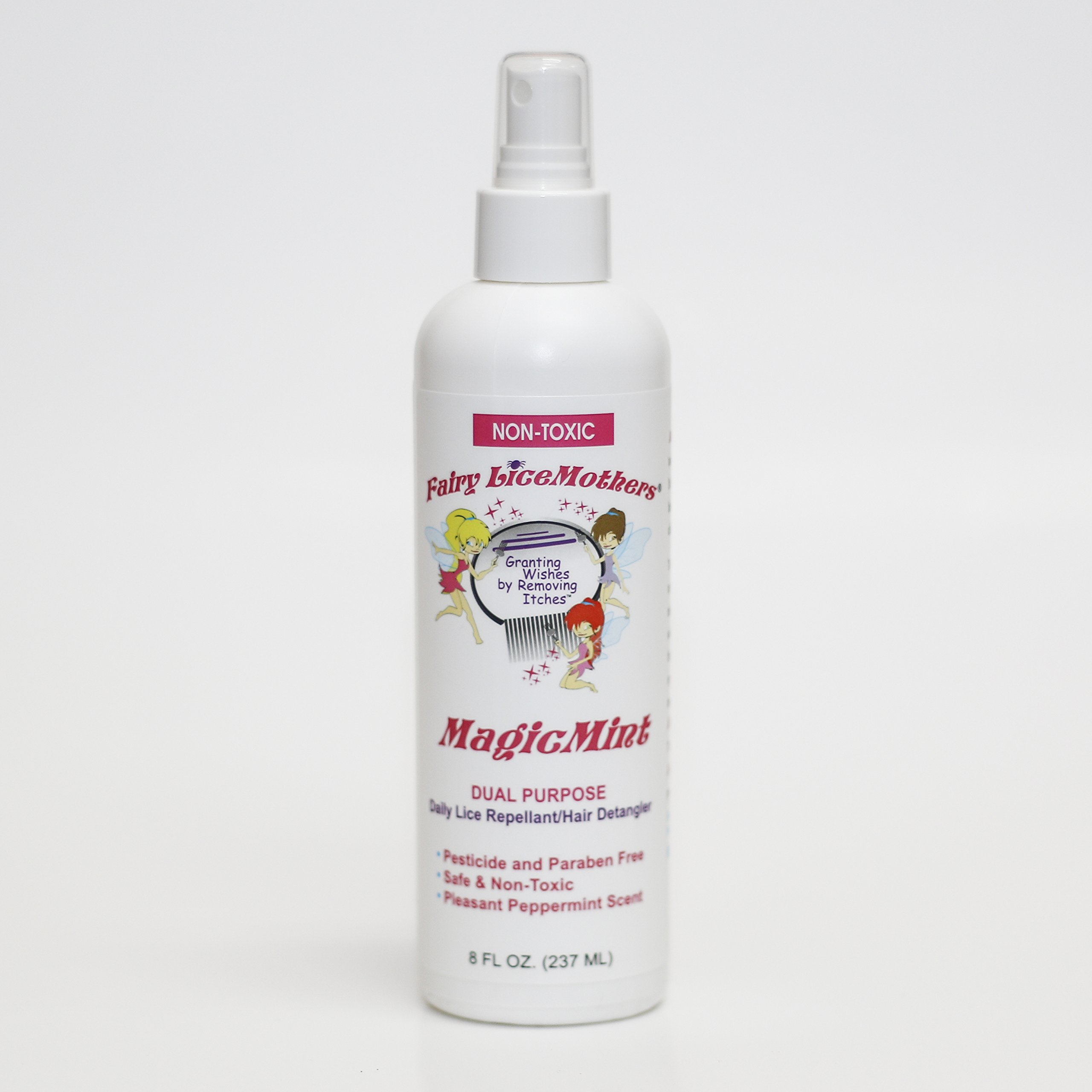 Fairy Licemothers MagicMint (8 oz.)