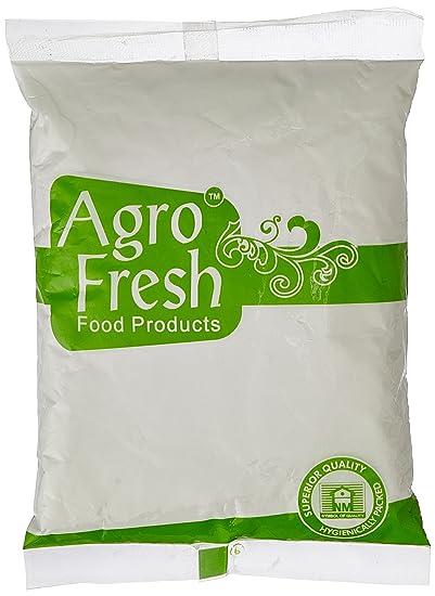 Agro Fresh Premium Corn Flour, 200g