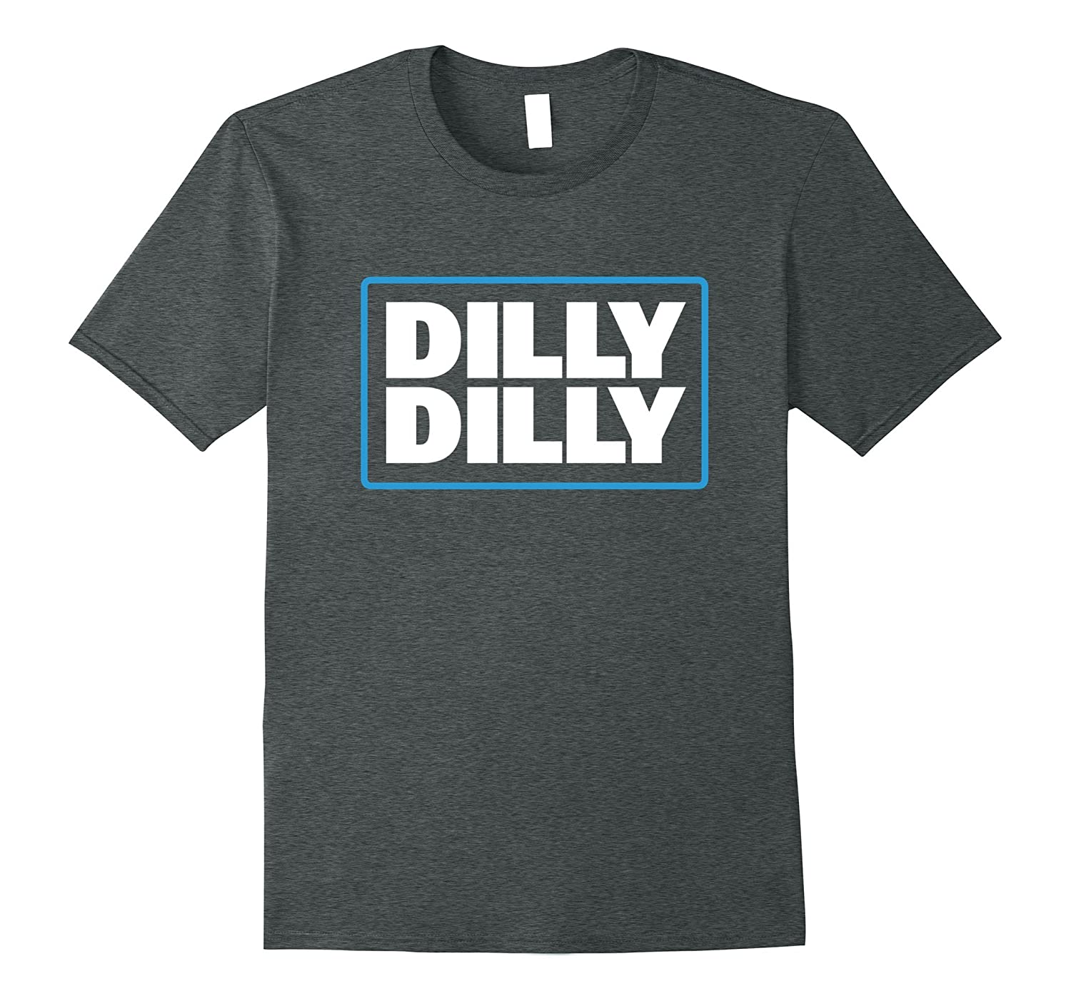 Bud Light Official Dilly Dilly T-Shirt-ah my shirt one gift