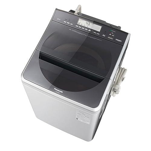パナソニック洗濯機 NA-FA120V1