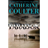 Paradox (An FBI Thriller Book 22)