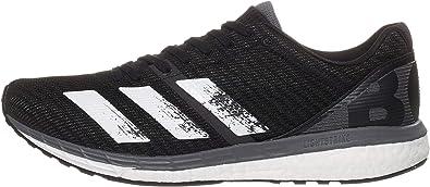 adidas Men's Adizero Boston 8 M Sneaker