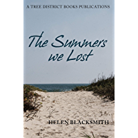The Summers We Lost (English Edition)