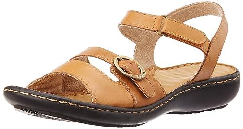 2ad00da84477 Scholl Women s Rio Beige Sandals - 3 UK India (36EU) (6643823)  Buy ...