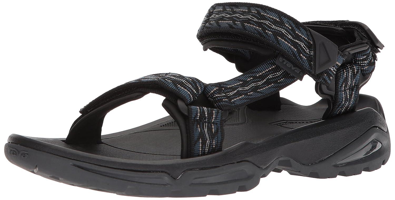 Teva Men's M Terra Fi 4 Sandal 1004485