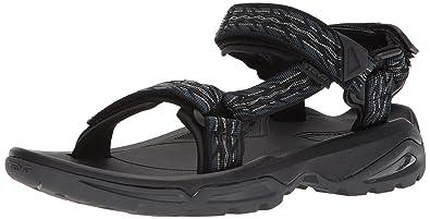 30e06f470d7b Teva Men s M Terra FI 4 Sandal