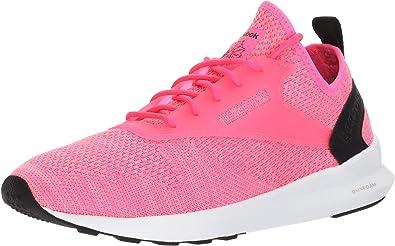 Reebok Women's Zoku Runner W Track Shoe