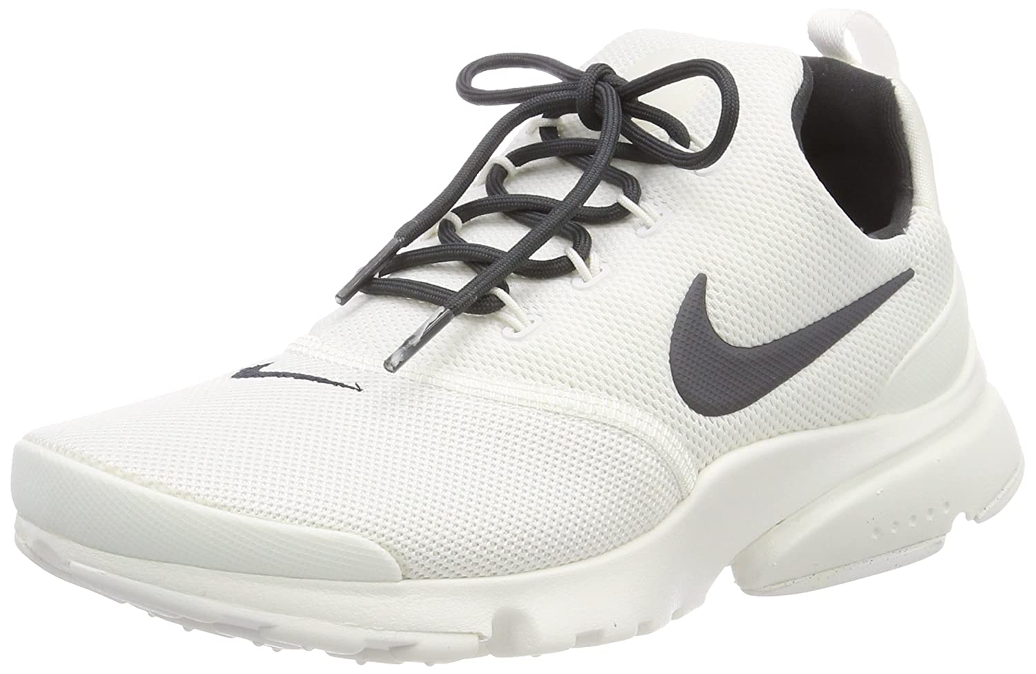 pretty nice f8d3a 099cf Nike Women's Presto Fly Running Shoes