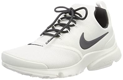 Amazon.com | Nike Presto Fly Womens | Fashion Sneakers