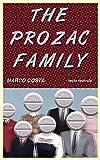 The Prozac Family
